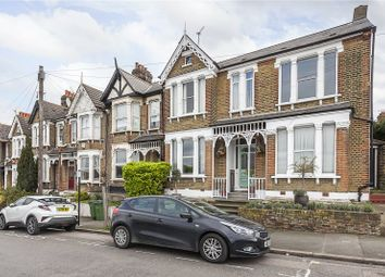 2 bed maisonette for sale in Eastcombe Avenue, London SE7
