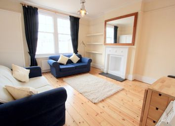 Thumbnail 1 bed flat to rent in The Avenue, Barnet