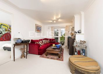 1 bed maisonette for sale in Claremont Road, London NW2