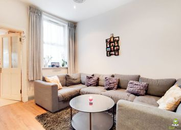 Thumbnail 3 bed terraced house for sale in Dunbar Road, London