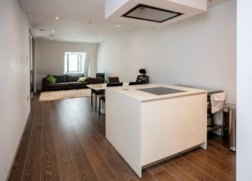Marconi House, 335 Strand, London WC2R. 2 bed flat for sale