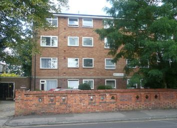 Thumbnail 1 bedroom flat to rent in Beta House, Southcote Road, Reading