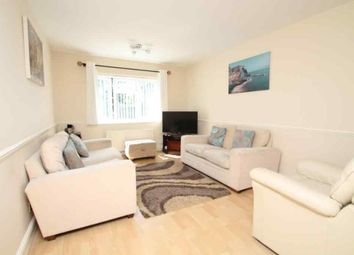 Thumbnail 2 bed flat for sale in Mayplace Road East, Bexleyheath