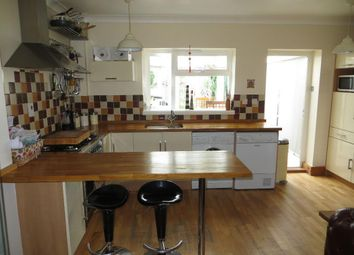 Thumbnail 2 bed terraced house for sale in Hall Road, Hull, East Yorkshire
