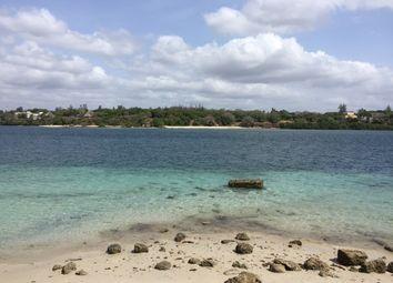 Thumbnail Land for sale in Kilifi Plot, Kilifi Creek, Kenya