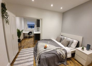 Thumbnail 6 bed shared accommodation to rent in Cowley St, Derby