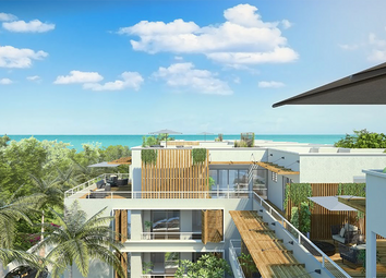 Thumbnail 4 bed apartment for sale in Ocean Legend 24, Ocean Legend, Mauritius