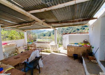 Thumbnail 3 bed farmhouse for sale in Pw81, Santa Catarina, Portugal