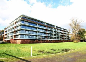 Thumbnail 2 bed flat to rent in Racecourse Road, Newbury