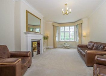 Thumbnail 2 bedroom flat to rent in Northwick Terrace, London