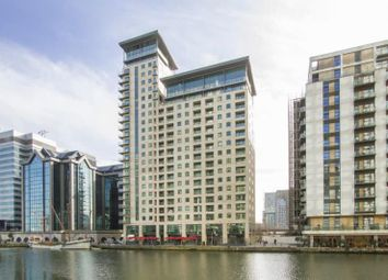 Thumbnail 2 bedroom flat for sale in South Quay Square, Canary Wharf, London