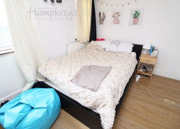 2 bed shared accommodation to rent in Langhorne Road SO16, House Share, Highfield