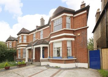 Thumbnail 6 bed semi-detached house for sale in Stanstead Road, London