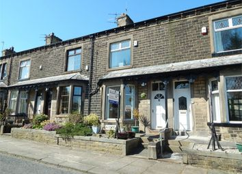 Thumbnail 3 bed terraced house for sale in Barrowford Road, Colne, Lancashire