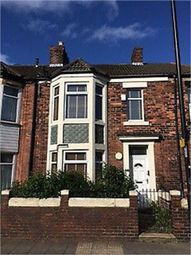 Thumbnail 2 bed terraced house to rent in Station Road, Wallsend, Tyne And Wear