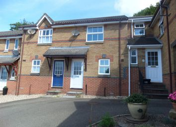 Thumbnail 2 bed terraced house to rent in Barn Court, St. Leonards-On-Sea