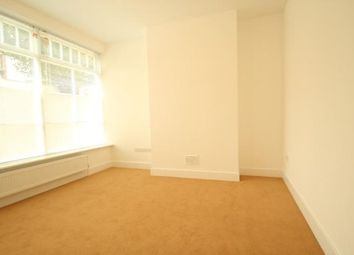 Thumbnail 3 bedroom town house to rent in Robinson Road, London