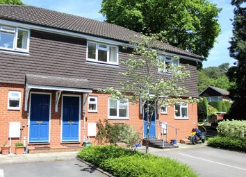 Thumbnail 2 bed property for sale in Ashbourne Close, Ash