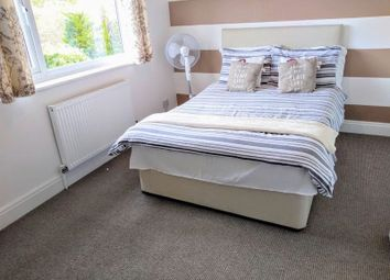 Thumbnail Room to rent in Chalcombe Road, London