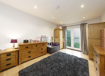 Thumbnail 4 bed terraced house for sale in Hale End Road, London
