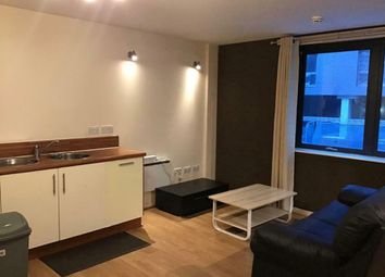 2 bed flat for sale in 2 City Point, 156 Chapel Street, Manchester M3