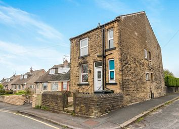 Thumbnail 2 bedroom property for sale in Elizabeth Street, Wyke, Bradford