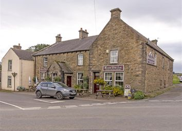 Thumbnail Pub/bar for sale in Cumbria CA8, Hallbankgate, Cumbria