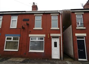 Thumbnail 2 bed property to rent in Trunnah Road, Thornton Cleveleys
