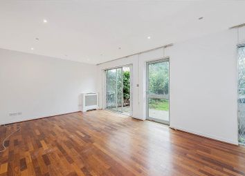 Thumbnail 4 bed detached house to rent in Harben Road, London