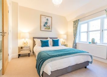 Thumbnail 3 bedroom terraced house for sale in Tail Mill, Tail Mill Lane, Merriott
