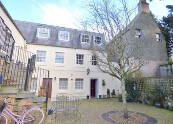 Thumbnail 2 bed flat for sale in Havannah Court, Bridge Street, Kelso, Roxburghshire