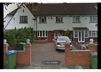 4 bed terraced house to rent in Marlborough Lane, London SE7