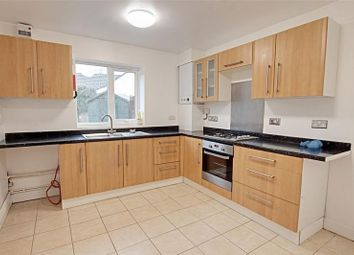 Thumbnail 4 bed terraced house to rent in Whaddon Lane, Hilperton, Trowbridge