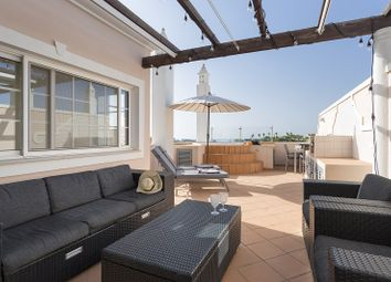 Thumbnail 2 bed apartment for sale in Florida, Vale Do Lobo, Loulé, Central Algarve, Portugal