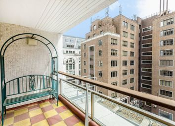 St Giles High Street WC2H, Covent Garden, London,. 2 bed flat