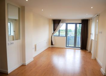 Thumbnail 2 bed flat to rent in Aqua House / Agate Close, Park Royal