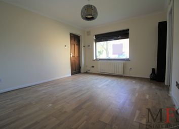 2 bed flat for sale in Hamment Road, Hayes UB4