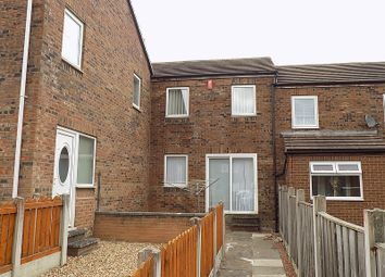 Thumbnail 3 bed property to rent in Goodwin Close, Carlisle