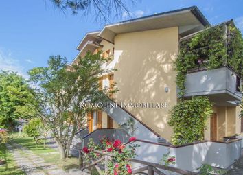 Thumbnail 3 bed apartment for sale in Sansepolcro, Tuscany, Italy