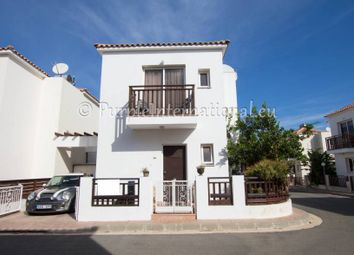 Thumbnail 2 bed villa for sale in Pernera, Cyprus