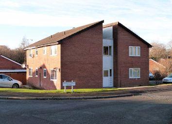 Thumbnail Studio to rent in Barleyfield, Bamber Bridge