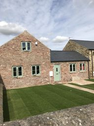Thumbnail 3 bed barn conversion to rent in Ouston Springs Farm, Ouston