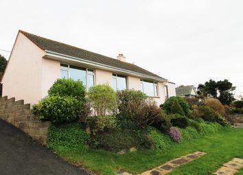 Thumbnail 2 bed detached bungalow for sale in Buckwell Road, Kingsbridge