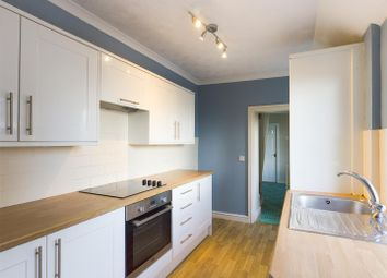 Thumbnail 2 bed property for sale in Vicarage Road, Morriston, Swansea