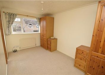 Thumbnail 3 bed detached house to rent in Aysgarth Avenue, Hatherley, Cheltenham