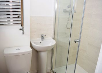 Thumbnail 3 bedroom semi-detached house for sale in Stonald Road, Whittlesey, Peterborough