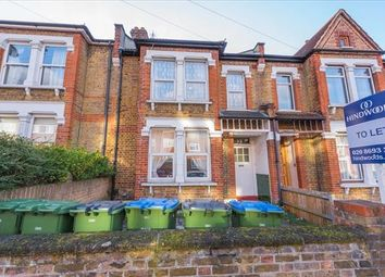 Thumbnail 1 bed flat to rent in Kinveachy Gardens, Charlton, London