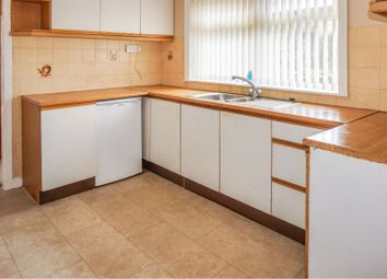 Thumbnail 3 bedroom detached house for sale in Milltown Of Edinvillie, Aberlour
