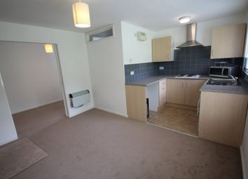 Thumbnail 1 bedroom flat to rent in Nailers Close, Bartley Green