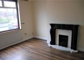 Thumbnail 2 bedroom terraced house to rent in Britannia Terrace, Fencehouses, Houghton Le Spring, Tyne And Wear